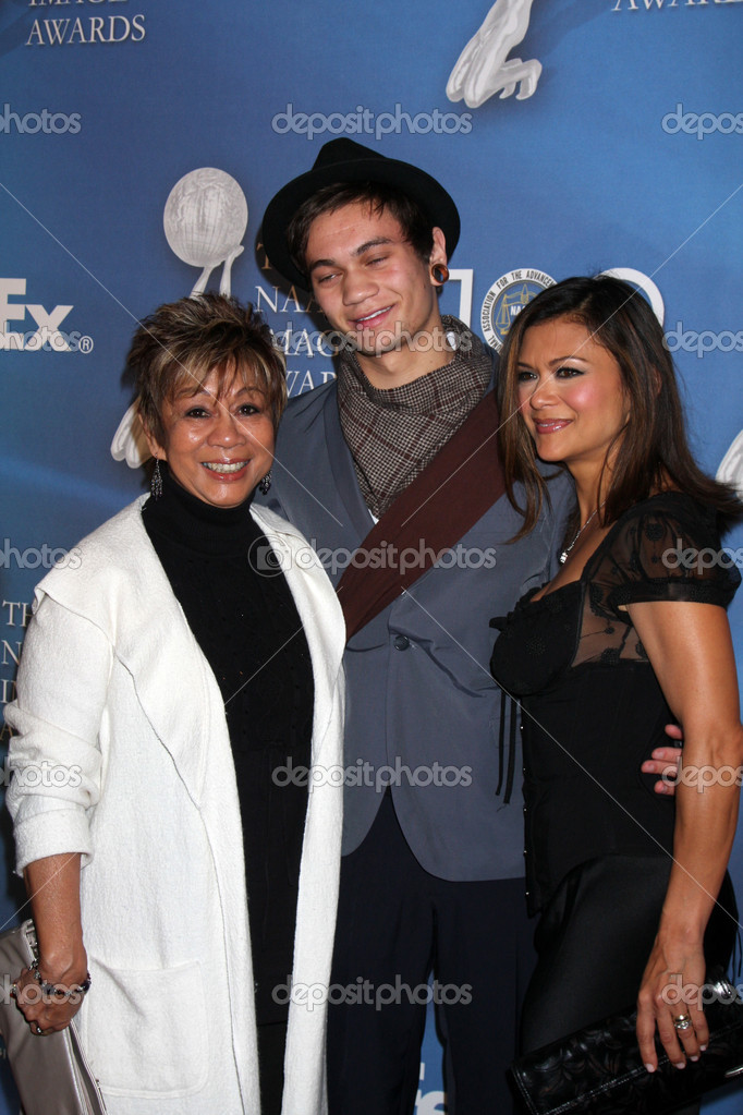 from Freddy nia peeples and her husband