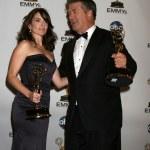 ������, ������: Alec Baldwin & Tina Fey