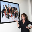 Kate Linder, Y&R Cast Photo — Stock Photo #12940461