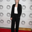 Jane Lynch - Foto de Stock