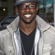 Lance Gross — Stock Photo