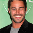 Stock Photo: Taylor Kinney
