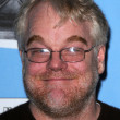 Stock Photo: Phillip Seymour Hoffman