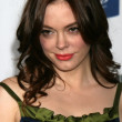 Rose McGowan - Foto de Stock