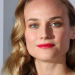 Diane Kruger — Stock Photo