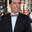 Ed Helms — Stock Photo #12942033