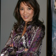 Michelle Yeoh — Stock Photo #12942158