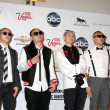 Постер, плакат: Far East Movement