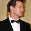 Chris Isaak - Foto Stock