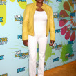 Wanda Sykes - Foto Stock
