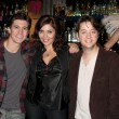 Stock Photo: Josh Heine (Cupid), Jo Bozarth (Eros), Bradford Anderson (Achilles)