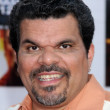 Luis Guzman — Stock Photo