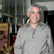 Adam Arkin — Stock Photo #12944368
