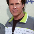 Stock Photo: Will Ferrell