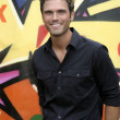 Chuck Wicks — Foto de Stock