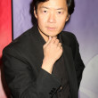 Ken Jeong — Stock Photo #12946498