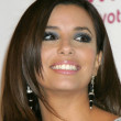 eva longoria — Stock Photo #12947071
