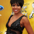 Wendy Raquel Robinson - Lizenzfreies Foto