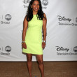 Penny Johnson Jerald - Foto de Stock  