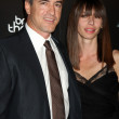 Dermot Mulroney - Foto Stock