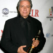 Edward James Olmos - Lizenzfreies Foto