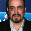 David Zayas - Foto Stock