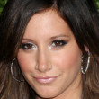 Ashley Tisdale - Lizenzfreies Foto