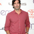 Carter Oosterhouse - Foto de Stock  