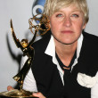 Ellen DeGeneres - Foto Stock