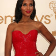 Kerry Washington - Foto de Stock  