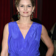 Jennifer Morrison - Foto Stock