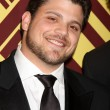 Jerry Ferrara - Stock fotografie