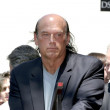Jesse Ventura - Foto Stock