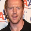 Damian Lewis — Stock Photo