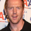 Damian Lewis — Stock Photo #12949106