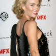 Stock Photo: Kelly Carlson