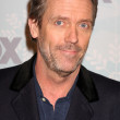 Hugh Laurie — Stockfoto