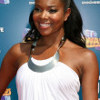 Stock Photo: Gabrielle Union