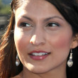 Tinsel Korey - Stockfoto