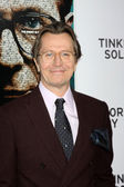 Gary Oldman — Stock Photo