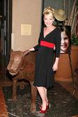 Adrienne Frantz — Stock fotografie