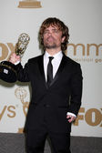 Peter Dinklage — Stock Photo