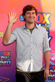 Mark Duplass — Stock Photo