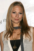 Tamara Braun — Stock Photo