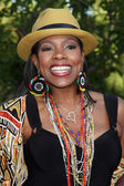 Sheryl Lee Ralph — Stock Photo