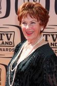 Marion Ross — Stock Photo