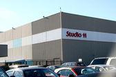 Stade d'Ellen - studio 11 — Photo