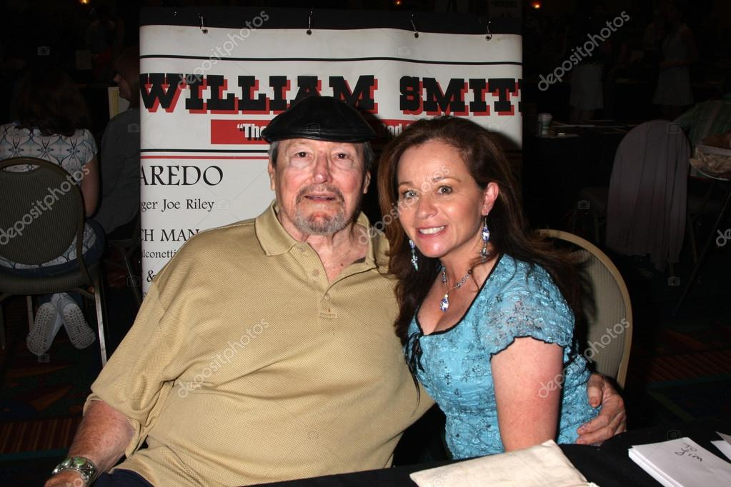 William Smith Actor Wife Joanne
