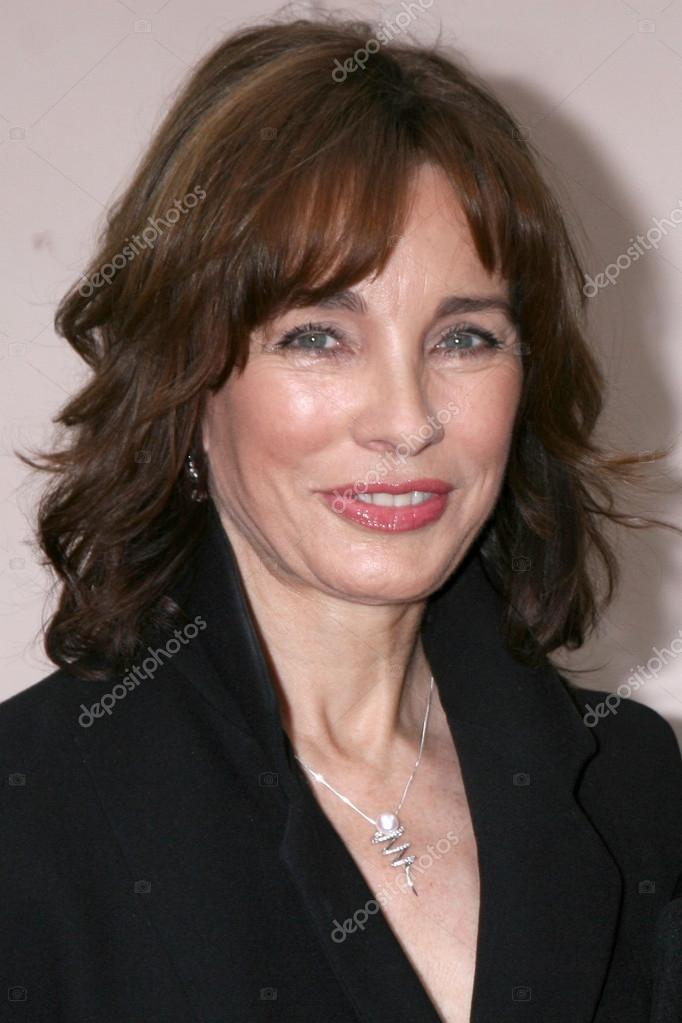 Anne Archer tv series