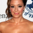 Leah Remini - Stock Photo